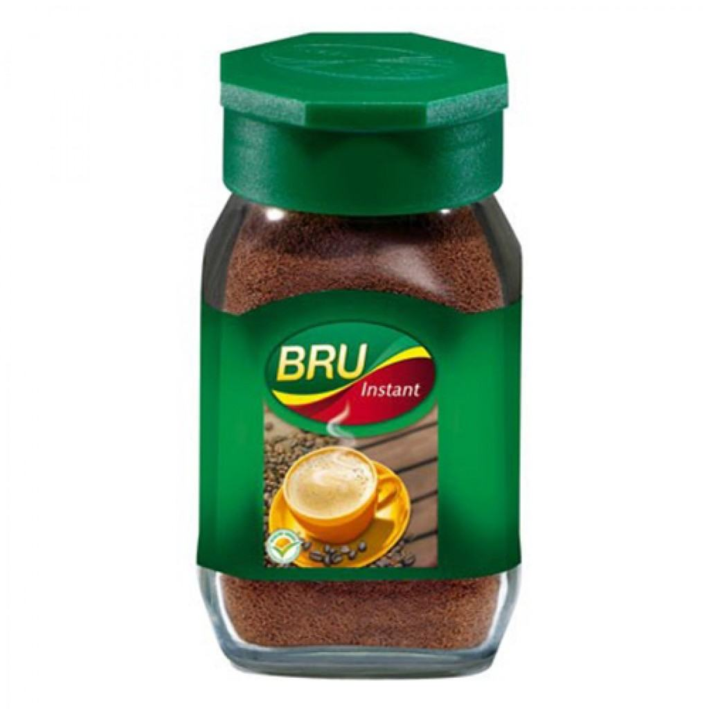 Best Coffee Powder In India