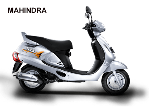 Top 10 Best Scooty Scooter Brands In India 2018 Most