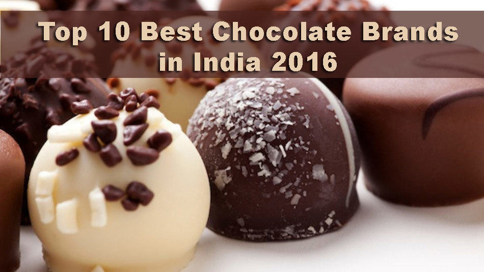 chocolate-brands-india