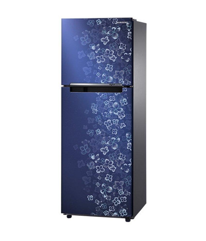 Top 10 Best Refrigerators Fridge Brands For Low