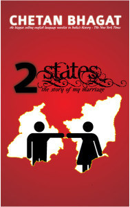 2_States_-_The_Story_Of_My_Marriage