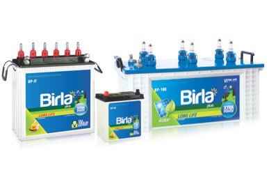Birla Power Inverter
