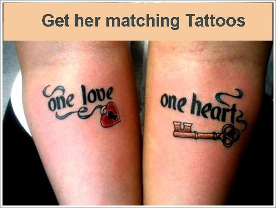 Get-her-matching-Tattoos