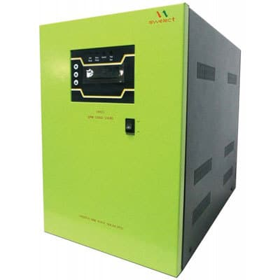Swelect Energy Inverter