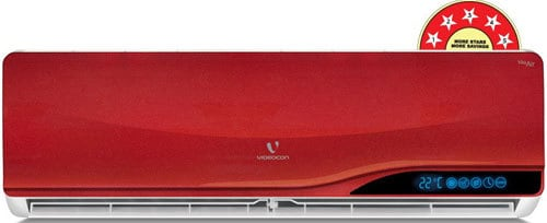 Videocon Air Conditioner