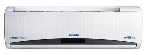Top 20 Best Air Conditioner Ac Brands With Price In
