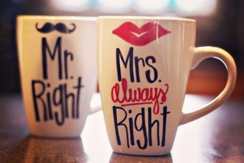 couple-mugs