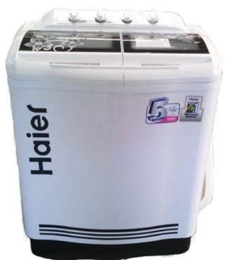 Top 20 Best Washing Machine Brands with Price in India ...