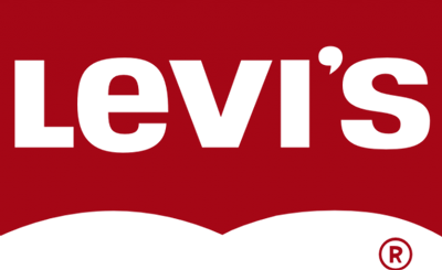 LEVI'S STRAUSS & CO.