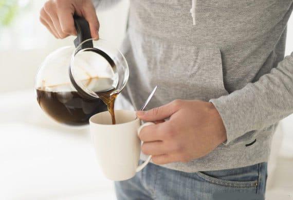 prepare-coffee-for-her