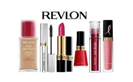 Revlon India