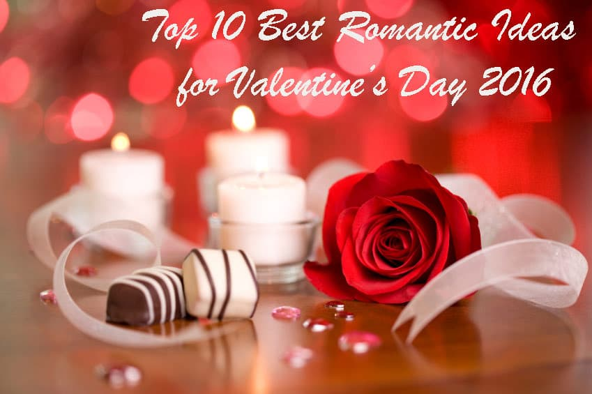 romantic-valentine-day-idea