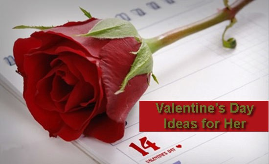 valentine-day-ideas-for-her