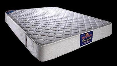 Top 10 Best Mattress Brands With Price In India 2018