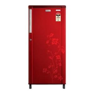 Electrolux Refrigerator