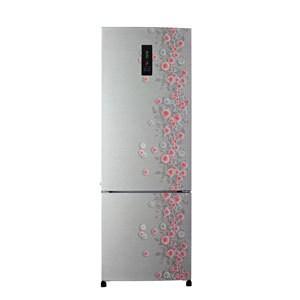 Haier Refrigerator