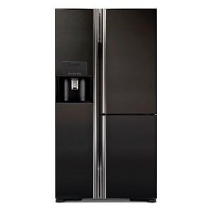 Hitachi Refrigerator