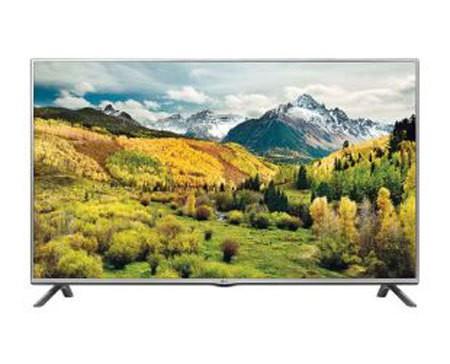 LG 32LB550A LED TV