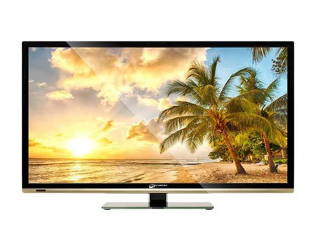 Micromax 32B200HDi LED TV
