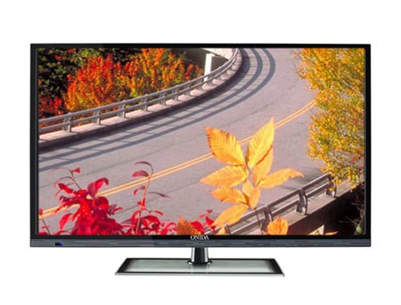 Onida LEO4000F LED TV