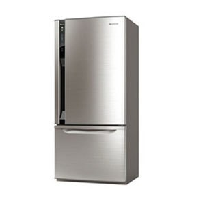 Top 10 Best RefrigeratorFridge Brands With Price In India
