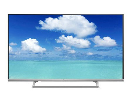 Panasonic TH-32AS630D LED TV