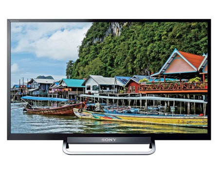 Sony BRAVIA KDL-32W600A LED TV