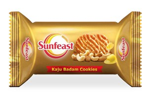 Sunfeast Biscuits