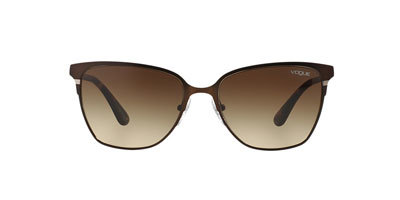 top sunglasses brands  top sunglasses brands