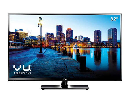 VU 32K160 LED TV