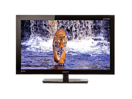 Videocon VJE32HH-2XAF LED TV