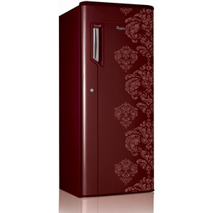 Top 10 Best Refrigerator Fridge Brands With Price In India