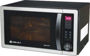 Bajaj Microwave Oven