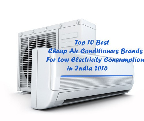 best-low-consumption-AC-brands