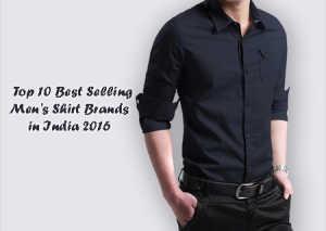 best-selling-men-shirt-brands