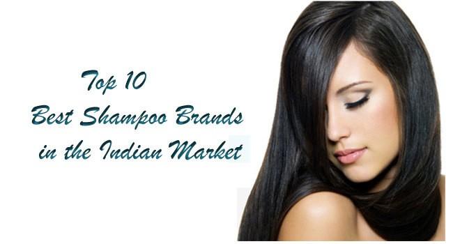 best-shampoo-brands
