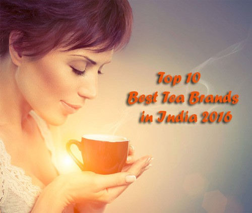 best-tea-brands