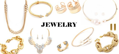 Diamond Gold Jewellery Brands in India