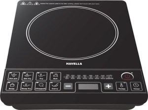 Havells Induction Stove