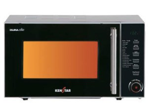 Top 10 Best Microwave Oven Brands With Price In India 2018