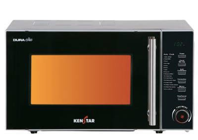Top 10 Best Microwave Oven Brands To Look Out For In India