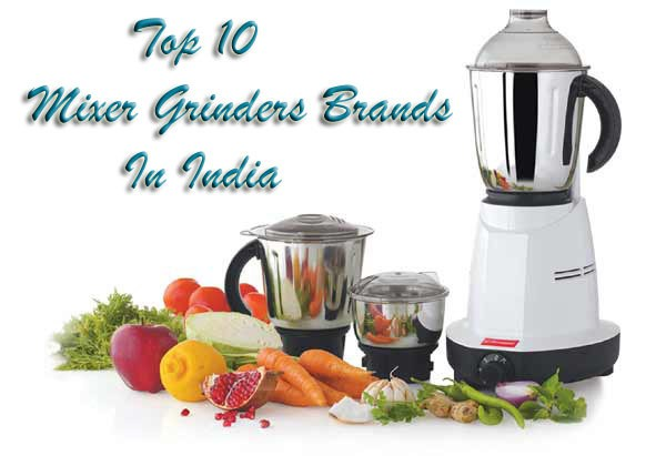 mixer-grinder-brands-india