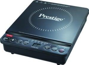 Prestige Induction Stove