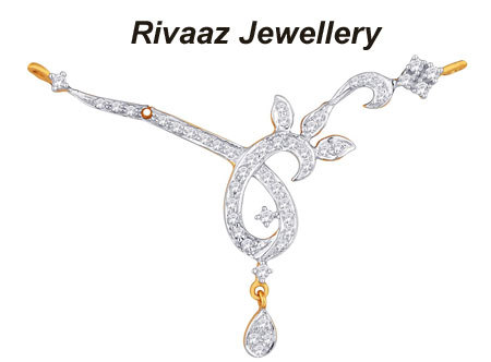 Top 10 Best Diamond & Gold Jewellery Brands in India Most