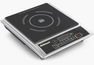 Sunflame Induction Stove