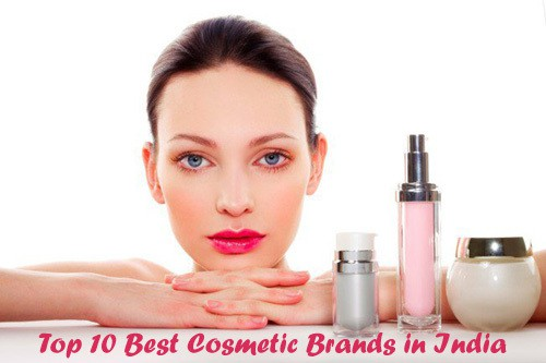 best-cosmetics-brands