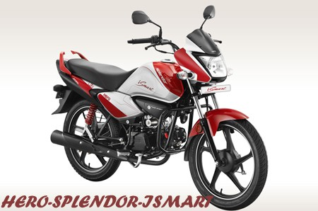 Top 10 Best Bikes To Buy Under A Price Of Rs 50000 In India 2018