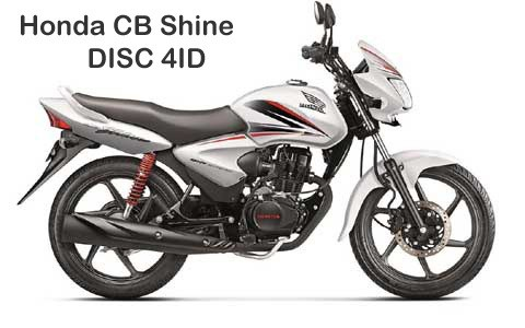 HONDA-CB-SHINE-DISC-4ID