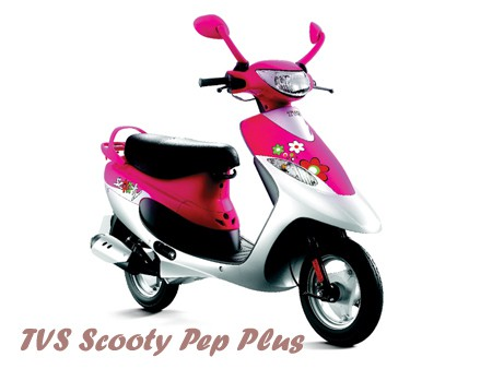 Top 10 Best Scooty For Girls Ladies In India 2018 Most