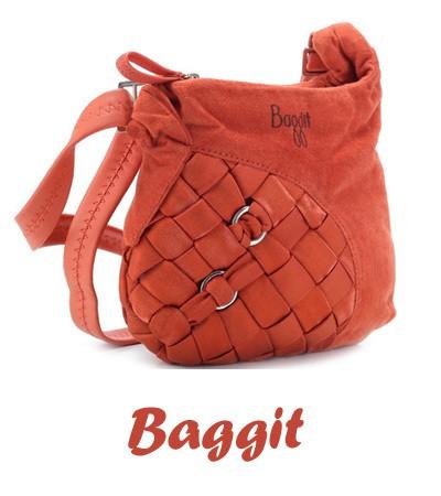 Baggit-handbags